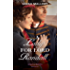 A Lady for Lord Randall (Mills & Boon Historical) (Brides of Waterloo Book 1)