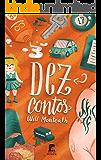 Dez Contos
