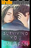 Surviving You: Scotch and Sammy - Book 1 (Survivor Series 2)