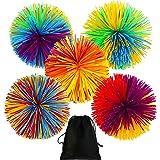 12 X Large Juggling Scarves Light Chiffon Scarves 60cm X
