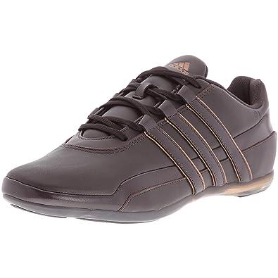 Adidas Homme Ii Chaussures Takron Multisport cS34ALqR5j
