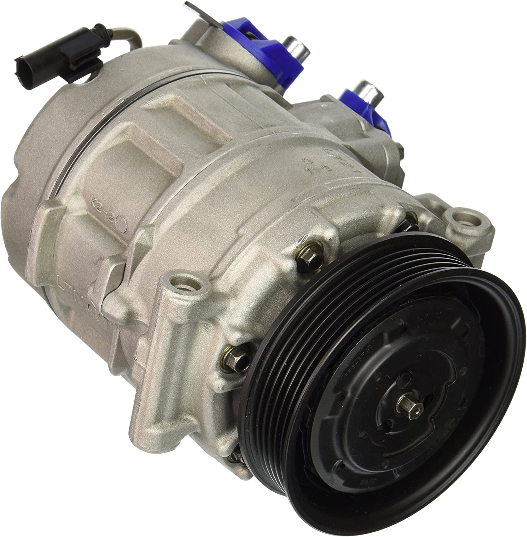 Filter for 05-06 Scion tC 2.4L L4 ST Racing 2.75 Blue JDM Cold Air Intake Kit