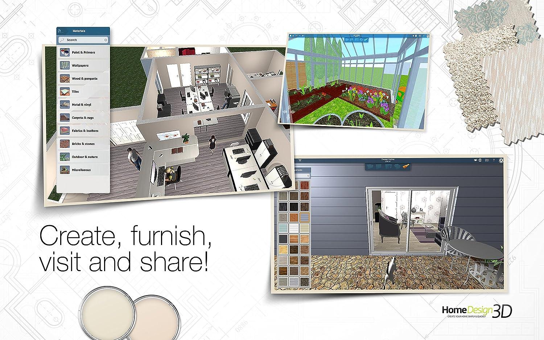 Home Design 3D Full Version Apk Ios