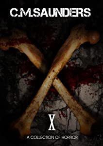 X: A Collection of Horror