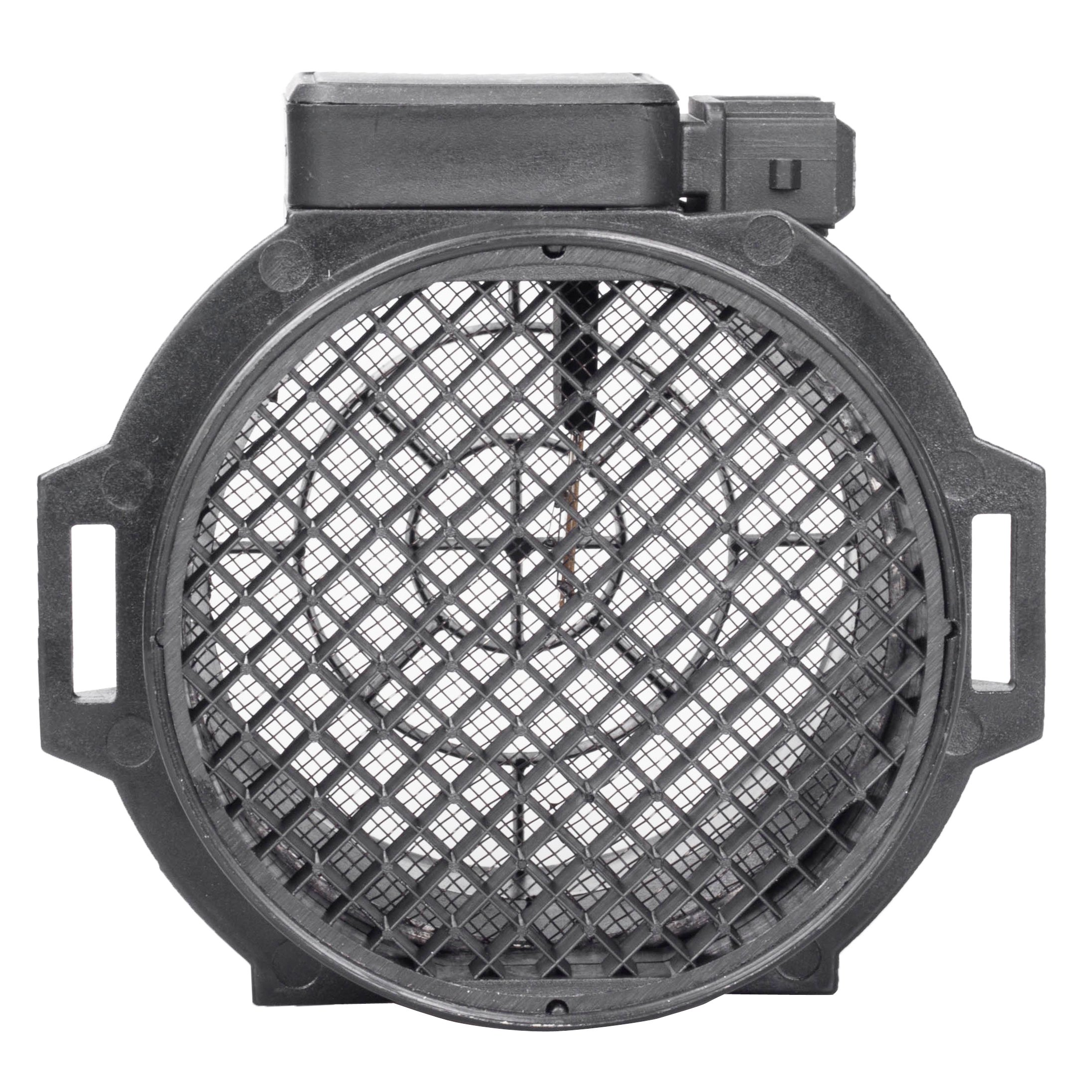 Kwiksen Heated O2 Oxygen Sensor Upstream Right 234-4191 Replacement for Hyundai Sonata V6-2.7L 3921037530 2002 2003 2004 2005