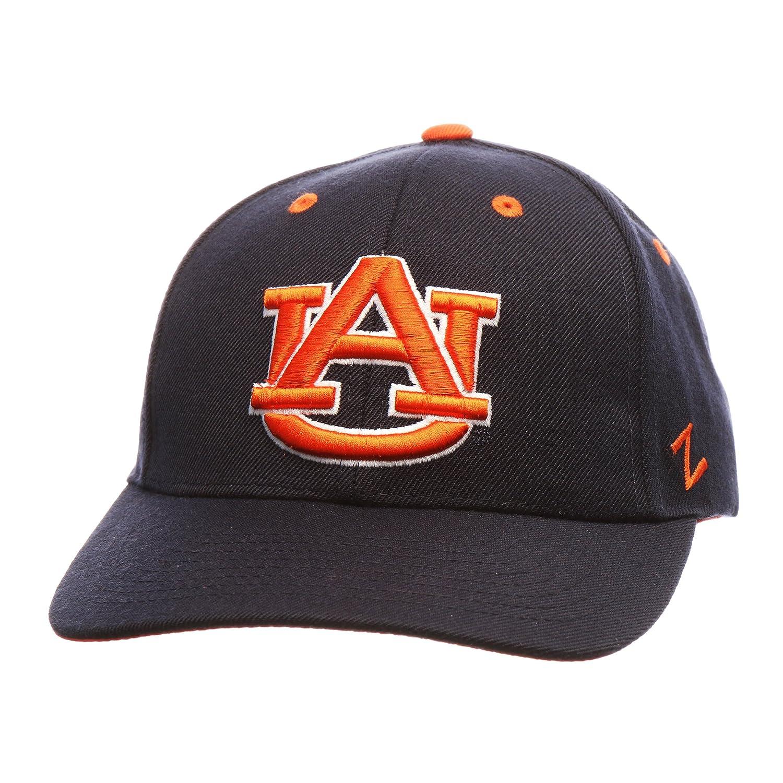 Hittings Woman Men Cotton Maserati Fan Logo Adjustable Hats Baseball Caps Royal Blue