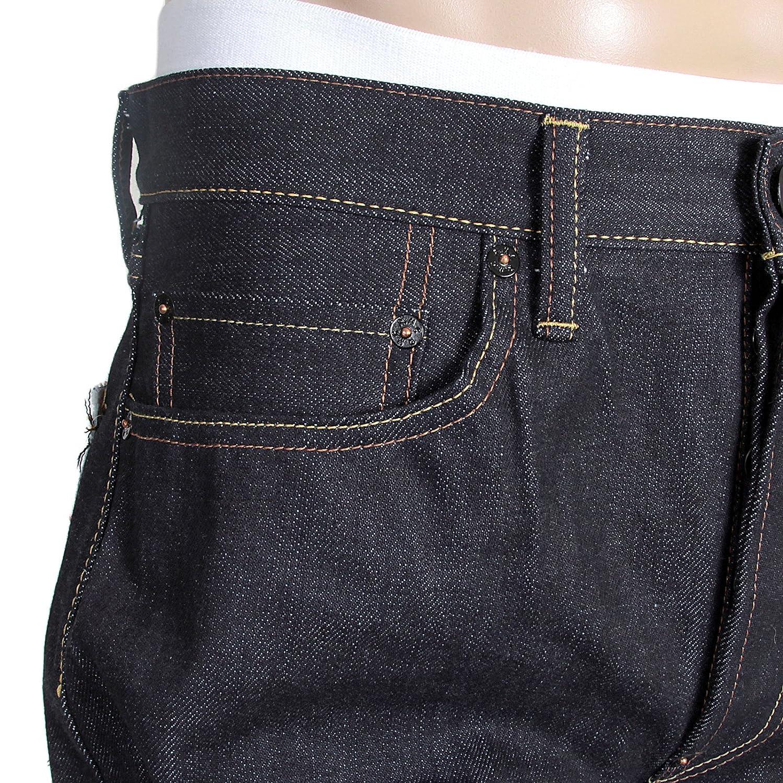 Amazon.com: RMC Jeans Lucky Cat Maneki Neko Japanese ...