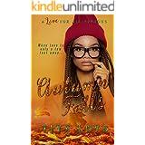 Autumn Falls (A Love for all Seasons Book 1)