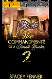 Commandments of a female hustler part 2