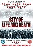 City of Life & Death [Import anglais]
