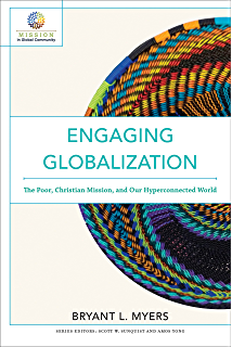 Globalization spirituality and justice navigating a path to peace engaging globalization mission in global community the poor christian mission and fandeluxe Choice Image
