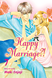 Happy Marriage?!, Vol. 7