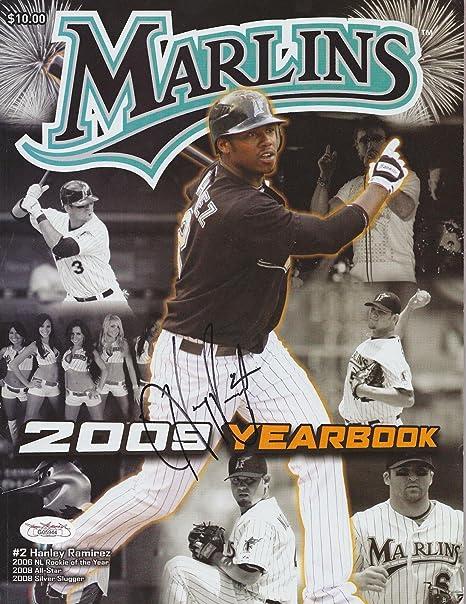 2006 Bowman Baseball Rookie Card #204 Hanley Ramirez