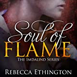 Soul of Flame: Imdalind, Book 4