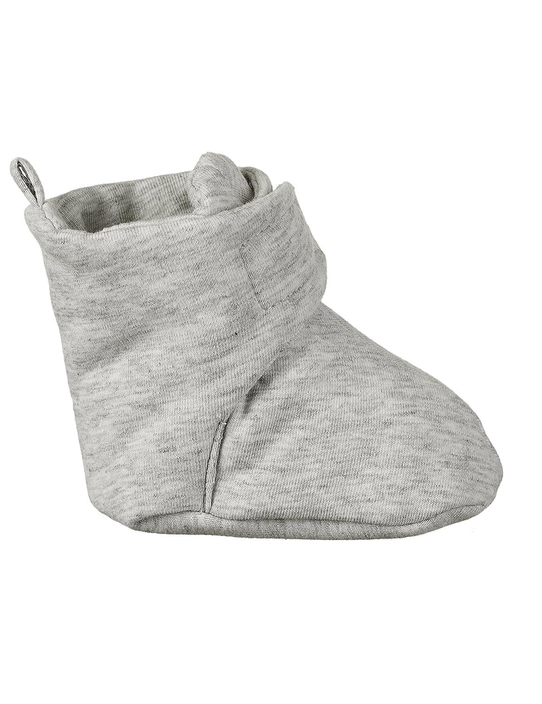 Sterntaler Baby Shoes Zapatillas de Estar por casa para Beb/és