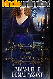 Italian Sonata (Noire Book 2)