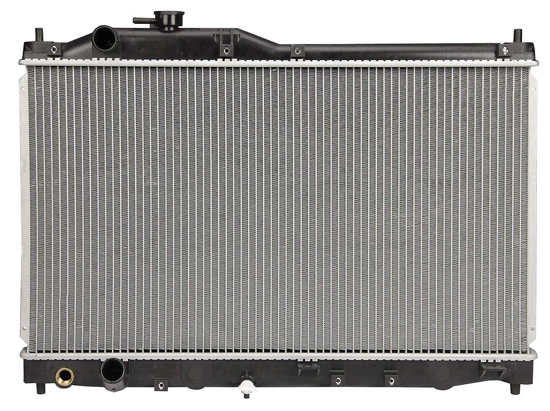 nobrandname 24344 Premium Molded Coolant Hose