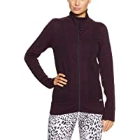 Lorna Jane Women's Freedom Seamless Jacket