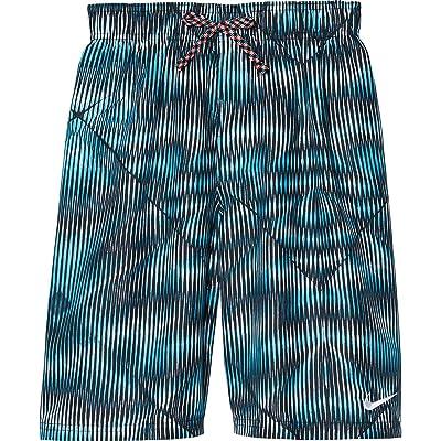 Nike Boys' Vibe 9'' Volley Shorts