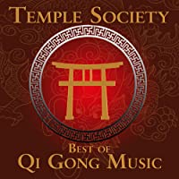 Best of Qi Gong Music