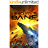 Mercury's Bane: Book One of the Earth Dawning Series