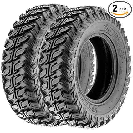 All Terrain Tires >> Amazon Com Terache Stryker Atv Utv All Terrain Tires 28x9 14