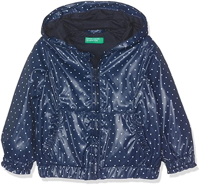 United Colors of Benetton Jacket a560b32600f
