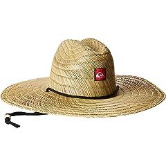 d2190a4e Mens Hats and Caps   Amazon.com