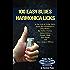 100 Easy Blues Harmonica Licks: Over 100 Audio Examples (English Edition)