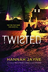 Twisted Paperback