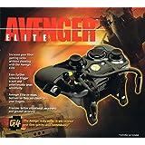 Xbox360 Avenger Advantage Controller-Cheat-Adapter 2017 (no controller included)