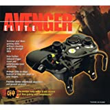 Xbox 360 Advantage Elite Cheat-Controller-Extension 2014 (Comes without Controller)