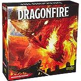Catalyst Game Labs Dragonfire Deckbuilding Board Games