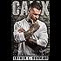 Calix: Areion Fury MC