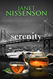 Serenity (Inevitable Book 5)