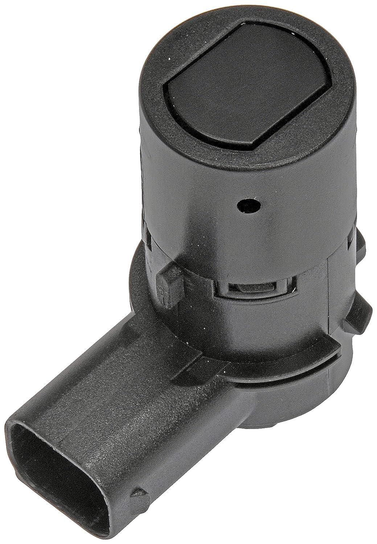 Dorman 684-025 Parking Assist Sensor