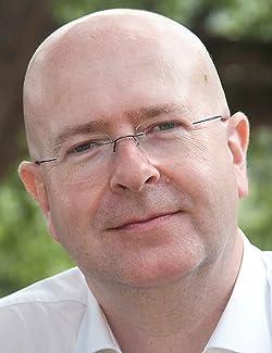 Ian Gibbs