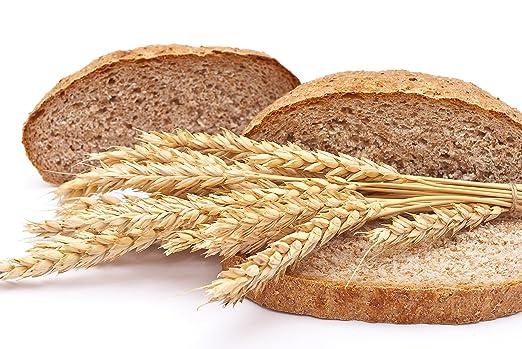 100 Artisan Wholemeal Spelt Bread