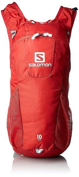 deba2c4998 Salomon Salomon Salomon Salomon Salomon Salomon Salomon Salomon ...