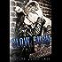 Slow Burn (Lost Kings MC #1)