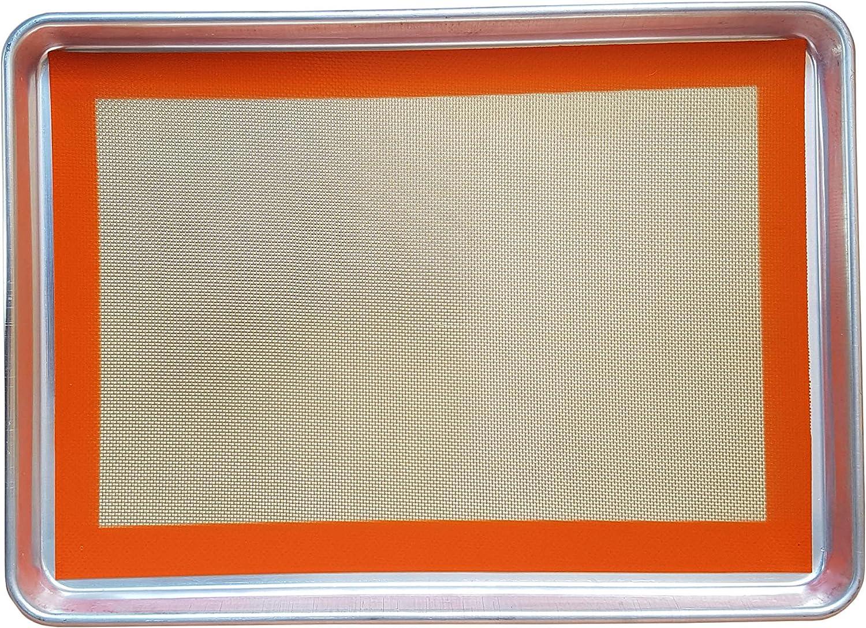 91ROqJ6czpL. AC SL1500