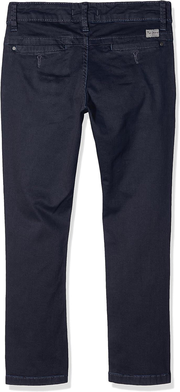 Pepe Jeans Pantaloni Bambino