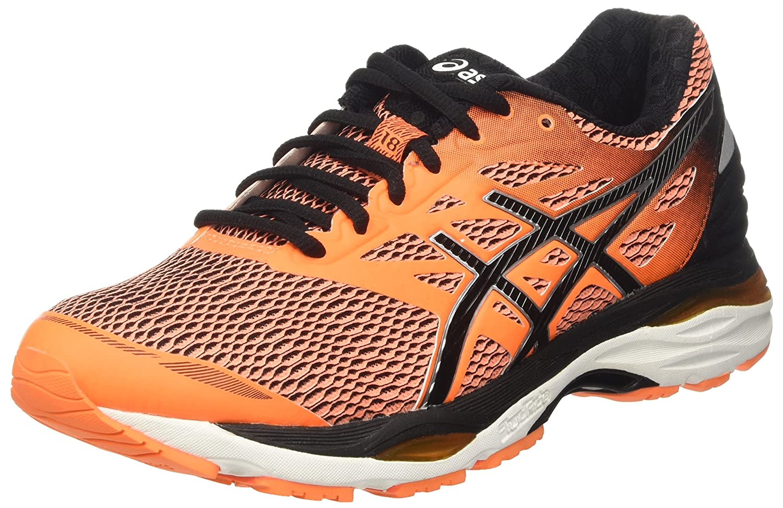 Asics T6c3n3090 - Zapatillas para correr para hombre