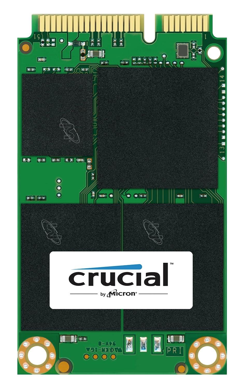 Crucial M550 - Disco Duro sólido Interno SSD de 128 GB, Negro y ...