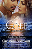 Cole: A Rock Star Story (A Standish Bay Romance Book 1)