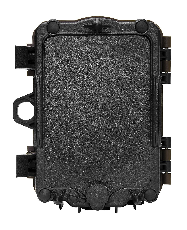 Spypoint Cam/éra de Surveillance Force de 10 Marron 680080