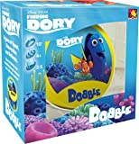 Asmodee Editions DOBFID001EN Dobble Kids Finding Dory Toy