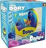 """Asmodee Editions DOBFID001EN Gioco Dobble """"Alla ricerca di Dory"""""""