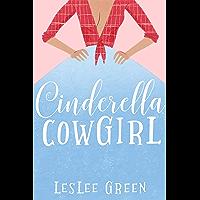 Cinderella Cowgirl