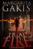 Trial By Fire (Covencraft Book 1)